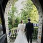 Le mariage de Claire et Prieuré de Saint-Cyr 51