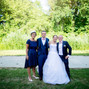 Le mariage de Melinda hochet  et Sublime 12