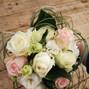Le mariage de Solène T. et L'Histoire d'une fleur 37