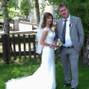 Les mariés Pierre et Joëlle 6