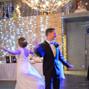 Le mariage de Pauline Gannot et R2 Animation Sonorisation 8