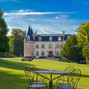 Le mariage de Charline Perron et Sylvain Louvet et Château Comtesse Lafond 4