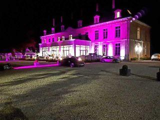 Château de Couturelle 5