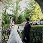 Le mariage de Claire et Prieuré de Saint-Cyr 54