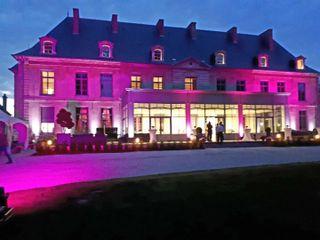 Château de Couturelle 6