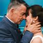 Le mariage de Sandra et Thomas Bonnin Photographe 7