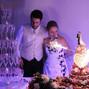 Le mariage de Jennifer Maigrot et Traiteur Girard 6