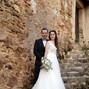 Le mariage de Clémence L. et Alexia Jarry Photographe 7