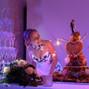 Le mariage de Jennifer Maigrot et RL Photosound 15