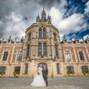 Le mariage de Anne Lerosier et Morgan Degorre Photographie 8