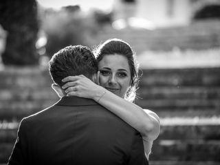 Aurélie Ungaro Photography 5