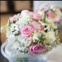Fleurs et Tendances 6