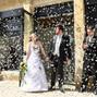 Le mariage de Jennifer Maigrot et RL Photosound 17