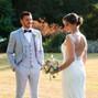 Le mariage de Cindy Lindo-Martinez et Vincent Van Loyen 6