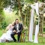 Le mariage de Jennifer Maigrot et RL Photosound 19