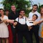 Le mariage de Laurence&philippe et Domaine de Saint-Clair 6