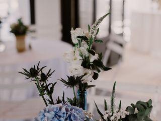 Potins de Fleurs 3