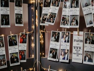 Hello My Photobooth 1