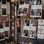 Le mariage de Julie SUCHET  et Hello My Photobooth 22