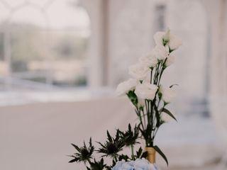 Potins de Fleurs 4