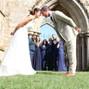 Le mariage de Ines D. et Image.in.box 8