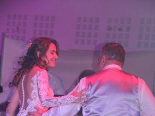 Norma Danse 2