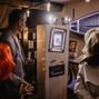 Le mariage de Julie SUCHET  et Hello My Photobooth 23