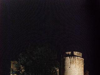 Château de Roussillon 4