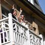 Le mariage de Elodie Sahuc et Hôtel Les Bains Romains 5
