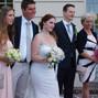 Le mariage de Elisabeth Patin et Fleurs de Prestige 26