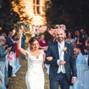 Le mariage de Julie B. et Renaud Cezac 11