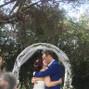 Le mariage de Emeline Sanchez et D'une Fleur à l'Autre 25
