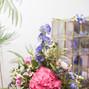 Le mariage de Claudie et Sépia Wedding & Event 5