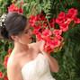 Le mariage de Rhookhing Phoénix et Lalicile 6