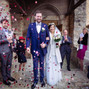 Le mariage de Clémence Saillard et Hayden Events 7