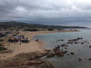 Le Goéland Beach 2