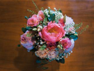 Fleurs Etc. 6