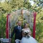 Le mariage de Stéphanie Mchl et Select Events - Auberge des Pins 15
