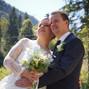 Le mariage de Justine et Label'Etoile 12