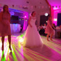 Le mariage de Charlotte Dusza et Sunshine Disco Animation 11