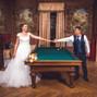 Le mariage de Clemence R. et Renaud Cezac 17