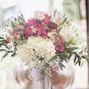 Le mariage de Emily Exiga et Gloriosa 6