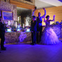 Le mariage de BERNIER Alexandra et Erisay Réceptions 13