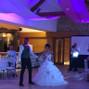 Le mariage de BERNIER Alexandra et Erisay Réceptions 14