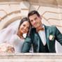 Le mariage de Benjamin Martin et Laetitia Julien Photographie 13