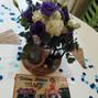 Le mariage de Teissier M. et Fleurs des iles 9