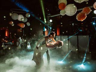 Sono Clubbing Events 1
