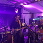 Le mariage de Line Pau et Orchestre Zéphyr 8