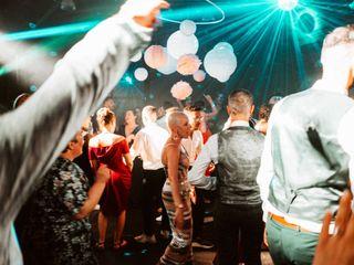 Sono Clubbing Events 3