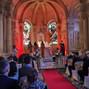 Le mariage de Faustini et Château de Preisch 6